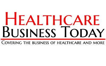 Healthcare Business Today