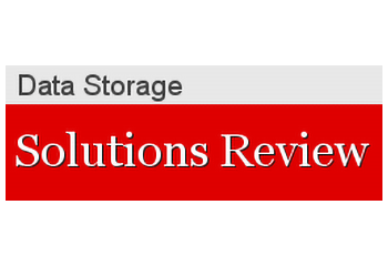 Data Storage Solutions Review